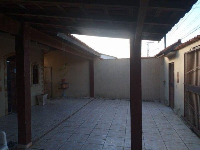 Casa com 4 dormitórios à venda, 150 m² por R$ 400.000,00 - Jardim do Sol - Resende/RJ - Foto 6
