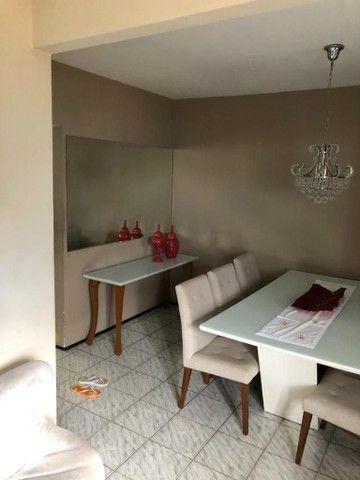 Vendo Apartamento Montese todo projetado  - Foto 8