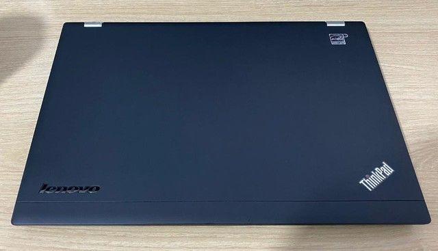 Notebook Lenovo i5  - Foto 6