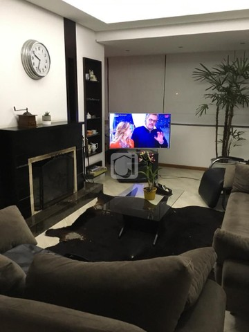 Apartamento de 3 dormitórios, 5 banheiros, 2 vagas de garagem, localizado no Bairro Nossa  - Foto 15