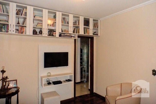 Casa à venda com 2 dormitórios em Sagrada família, Belo horizonte cod:249295 - Foto 5