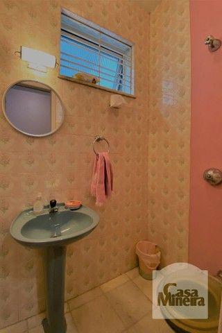 Apartamento à venda com 4 dormitórios em Santa efigênia, Belo horizonte cod:275590 - Foto 6