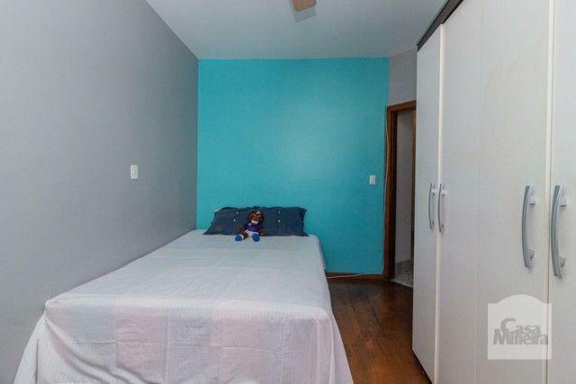 Apartamento à venda com 4 dormitórios em Ouro preto, Belo horizonte cod:320232 - Foto 12