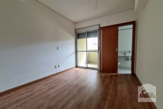 Apartamento à venda com 4 dormitórios em Anchieta, Belo horizonte cod:273601 - Foto 11