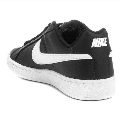 Nike Court Royale  - Foto 2
