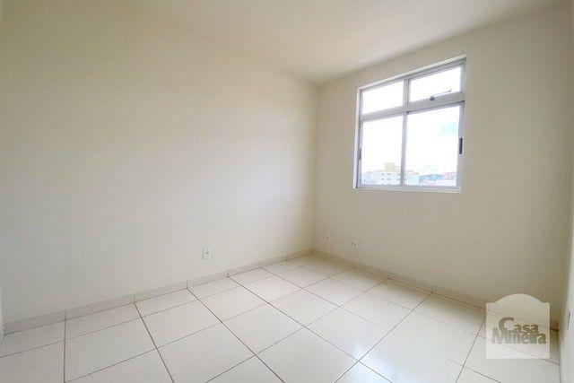 Apartamento à venda com 2 dormitórios em João pinheiro, Belo horizonte cod:278615 - Foto 14
