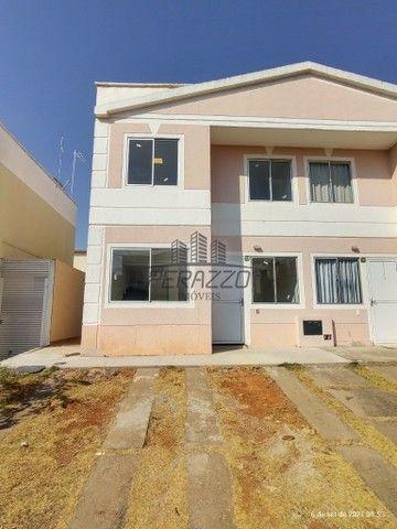 Aluga-se Excelente casa de 3 quartos na QC 06 Jardins Mangueiral por R$2.900,00 - Foto 16