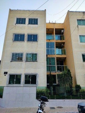 Apartamento De Frente Para Venda Com 03 Quartos No Centro De Ubá - Foto 17
