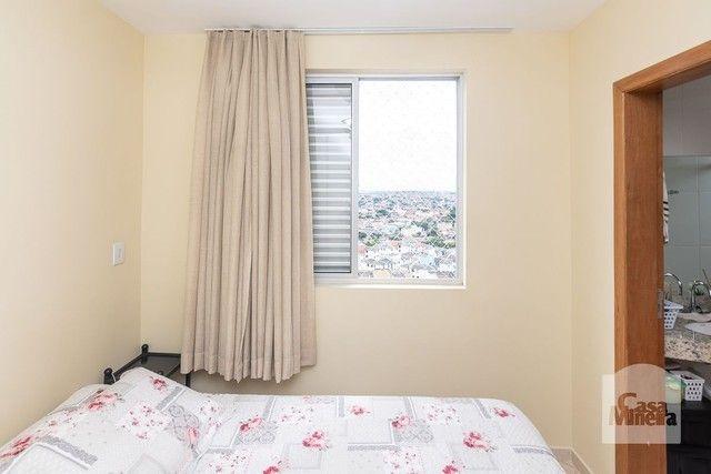 Apartamento à venda com 2 dormitórios em Manacás, Belo horizonte cod:13049 - Foto 16