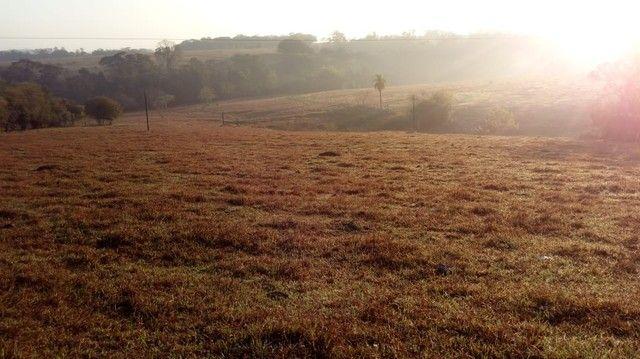 Fazenda, Sítio, Chácara a Venda em Porangaba, Torre de Pedra, Bofete, Área 178.838m² (7,39 - Foto 6
