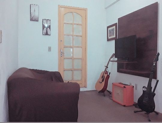 Home Marduk Hostel Albergue  - Foto 4