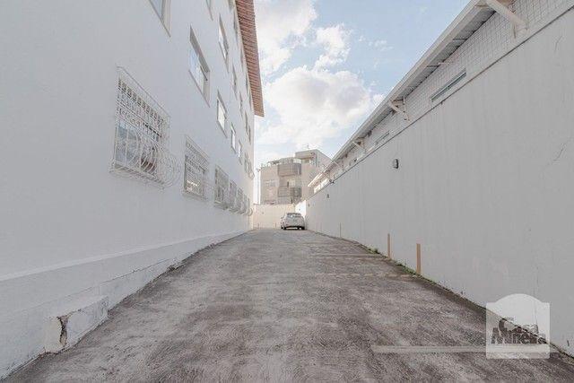 Apartamento à venda com 2 dormitórios em Santa rosa, Belo horizonte cod:251990 - Foto 17