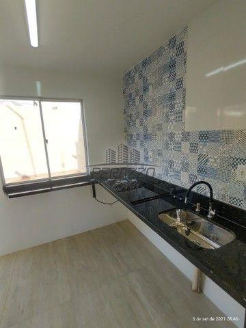Aluga-se Excelente casa de 3 quartos na QC 06 Jardins Mangueiral por R$2.900,00 - Foto 13