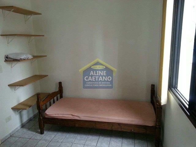 Apartamento com 2 dorms, Centro, Adamantina - R$ 23 mil, Cod: ACT1585 - Foto 3