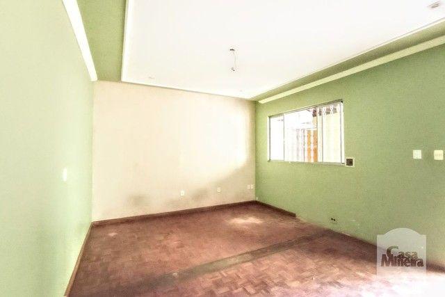 Casa à venda com 2 dormitórios em Santa branca, Belo horizonte cod:313719 - Foto 2