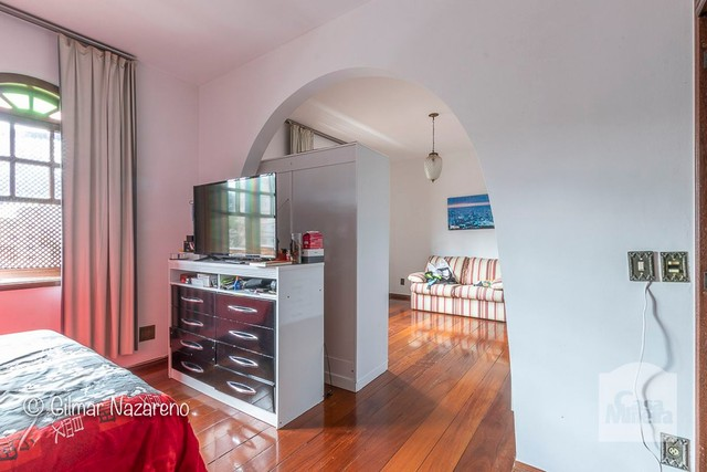Casa à venda com 3 dormitórios em Santa efigênia, Belo horizonte cod:276519 - Foto 10