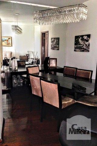 Apartamento à venda com 3 dormitórios em Caiçara-adelaide, Belo horizonte cod:269737 - Foto 2