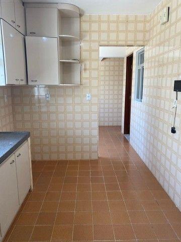 Apartamento com 3 quartos no Residencial Francine - Bairro Setor Oeste em Goiânia - Foto 6