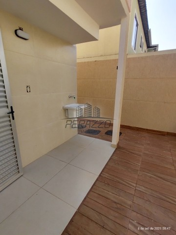 Aluga-se Excelente casa de 3 quartos na QC 06 Jardins Mangueiral por R$2.900,00 - Foto 17