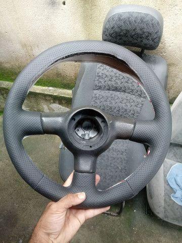 Capas de volante  - Foto 2