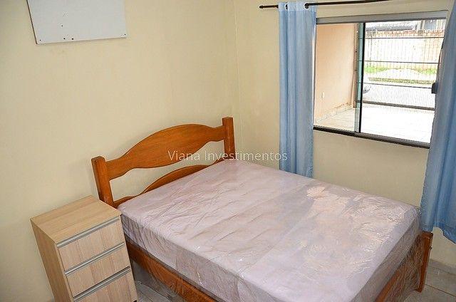 Casa com 03 quartos 250m² à Venda na Zona Sul - Foto 9