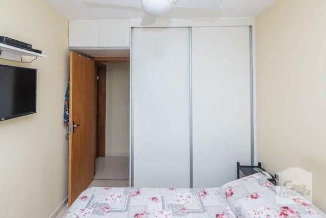Apartamento à venda com 2 dormitórios em Manacás, Belo horizonte cod:13049 - Foto 17