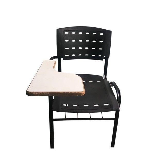 Cadeiras escolares.  - Foto 2