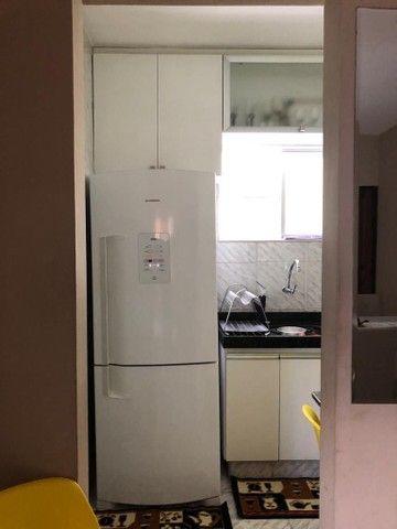 Vendo Apartamento Montese todo projetado  - Foto 11