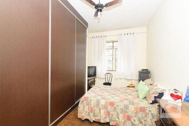 Apartamento à venda com 4 dormitórios em Centro, Belo horizonte cod:112895 - Foto 10