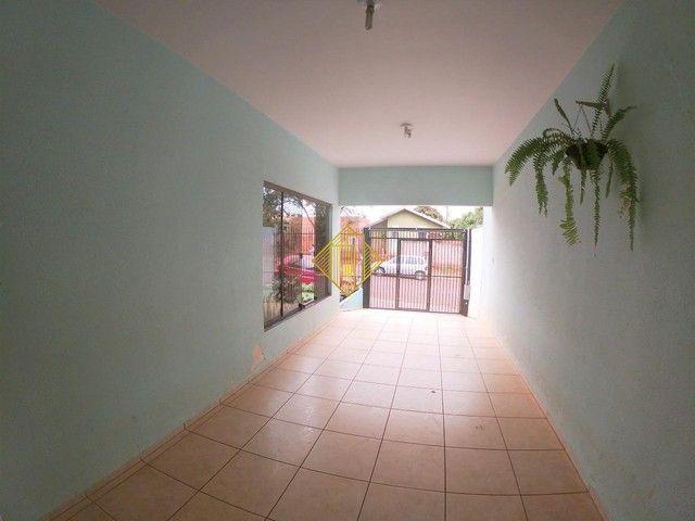 Casa à venda, 2 quartos, 1 suíte, 2 vagas, Jardim Coopagro - Toledo/PR - Foto 5