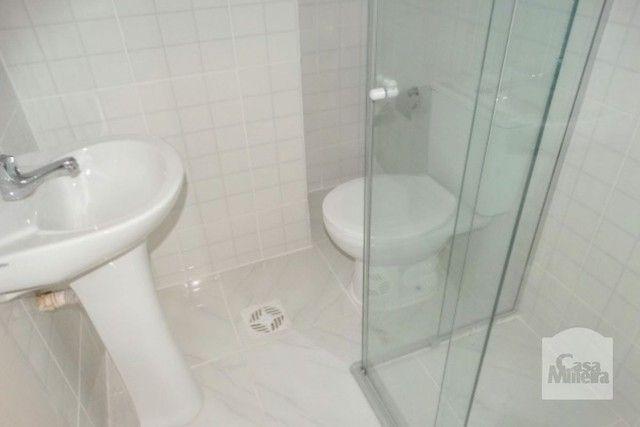Apartamento à venda com 3 dormitórios em Padre eustáquio, Belo horizonte cod:208980 - Foto 9