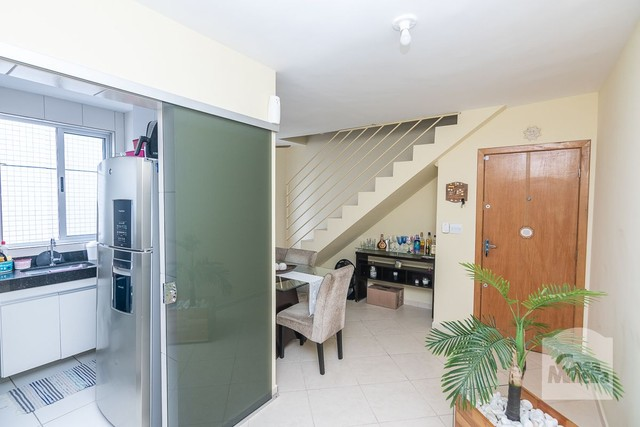 Apartamento à venda com 2 dormitórios em Manacás, Belo horizonte cod:13049 - Foto 7