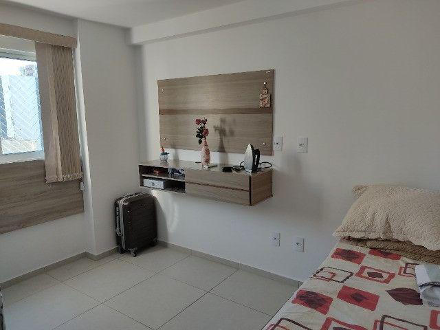 Apartamento para vender, Tambaú, João Pessoa, PB novo - Foto 2