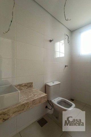 Apartamento à venda com 3 dormitórios em Itapoã, Belo horizonte cod:277830 - Foto 11