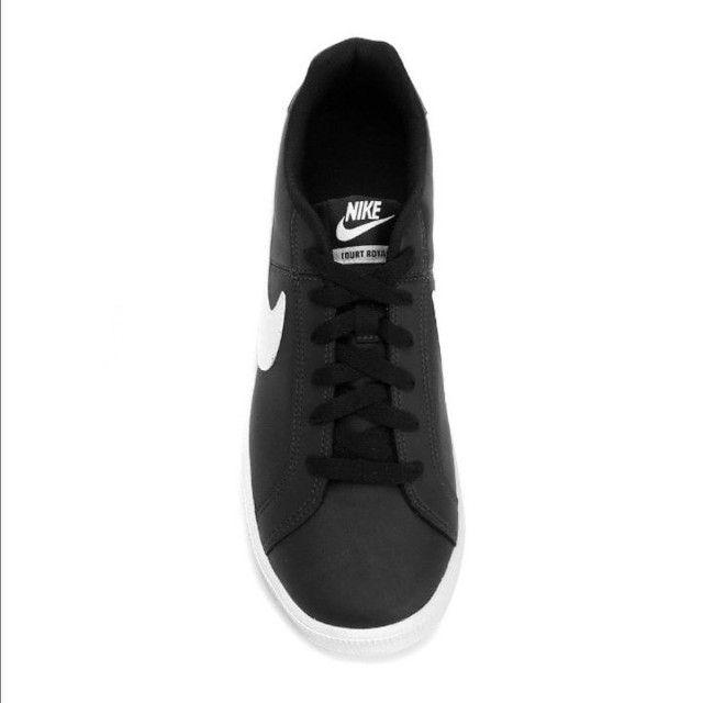 Nike Court Royale  - Foto 3