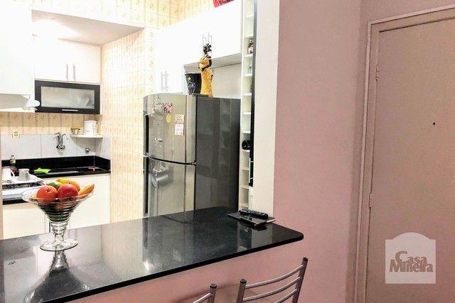 Apartamento à venda com 2 dormitórios em Serra, Belo horizonte cod:254144 - Foto 14