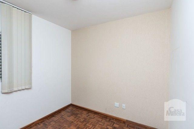 Apartamento à venda com 3 dormitórios em Paraíso, Belo horizonte cod:14845 - Foto 11