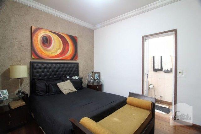 Apartamento à venda com 3 dormitórios em Padre eustáquio, Belo horizonte cod:252043 - Foto 6