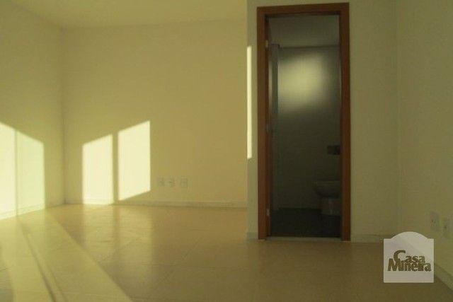 Apartamento à venda com 2 dormitórios em Santo antônio, Belo horizonte cod:109432 - Foto 5