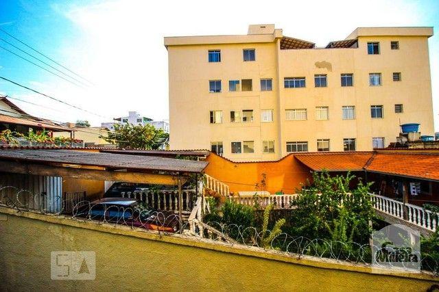 Apartamento à venda com 3 dormitórios em São joão batista, Belo horizonte cod:321053 - Foto 18