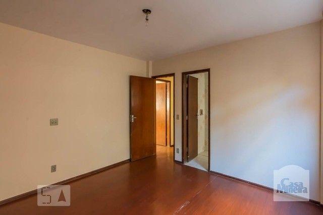 Apartamento à venda com 4 dormitórios em São lucas, Belo horizonte cod:321983 - Foto 19