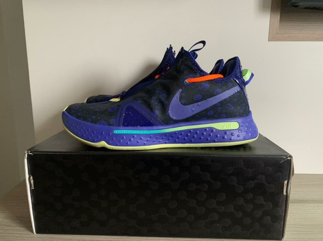 Tênis Nike original modelo exclusivo  - Foto 5
