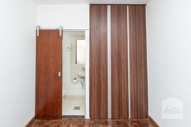 Apartamento à venda com 3 dormitórios em Paraíso, Belo horizonte cod:14845 - Foto 19