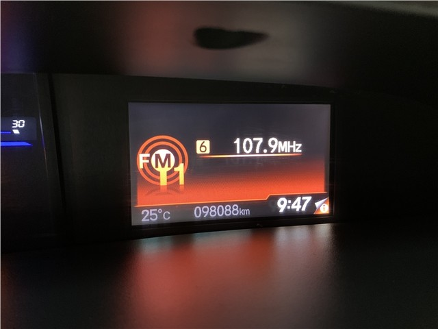 Honda Civic 2014 2.0 exr 16v flex 4p automático - Foto 16