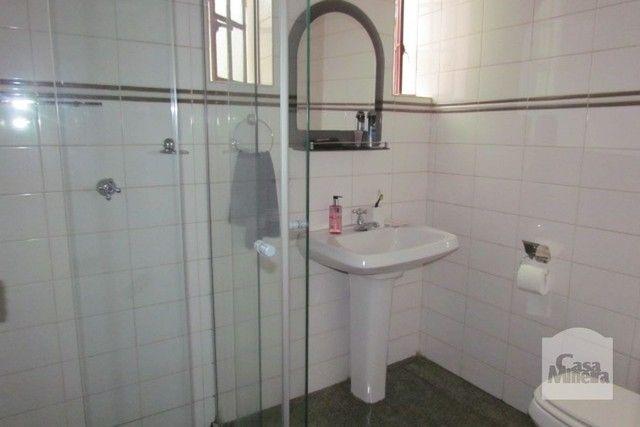 Casa à venda com 4 dormitórios em Paraíso, Belo horizonte cod:220525 - Foto 19