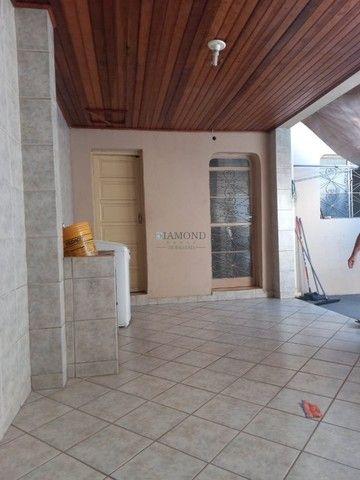 Casa Bairro Lixeira - Foto 2