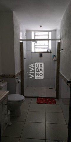 Viva Urbano Imóveis - Casa na Vila Santa Cecília/VR - CA00596 - Foto 13