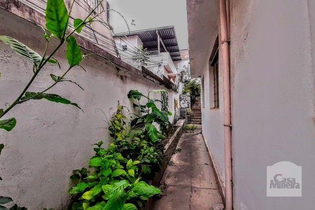 Casa à venda com 4 dormitórios em Santa efigênia, Belo horizonte cod:270751 - Foto 18