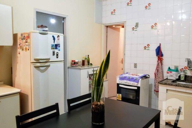 Apartamento à venda com 2 dormitórios em Novo são lucas, Belo horizonte cod:260239 - Foto 12