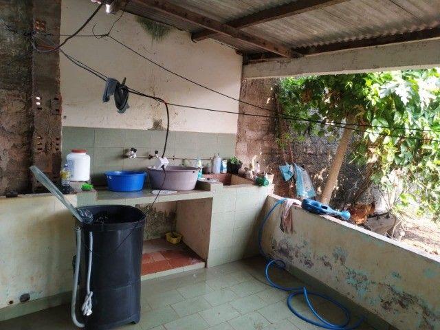Casa 02 Quartos Zona Sul - Oportunidade - Foto 5